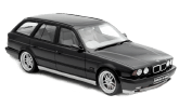 Каталог каяба 5-Series Tourung E34 / 1991-1997